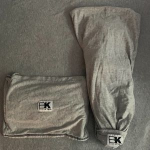Baby K'Tan Carrier, Size Small